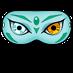 a-eyemask