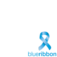 Blue Ribbon Prostate Cancer