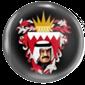 Bahrain, Khalifa bin Salman