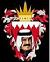 Khalifa bin Salman