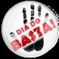 #diadoBASTA!