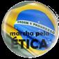 #marchapelaETICA