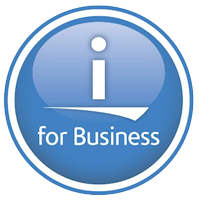 #IBMi, the OS for business