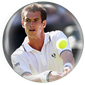 Support Andy Murray