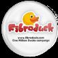 Fibroduck.com