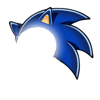 Sonic the Hedgehog is 20