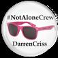 #NotAloneCrew