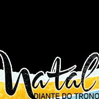 #NatalDT14 - Sol da Justiça