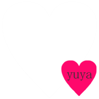 heart_NEWS_yuya