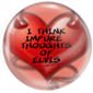 THINKING OF ELVIS