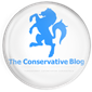 The Conservative Blog