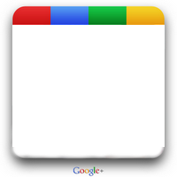 Google+アイコンジェネレーター@attrip