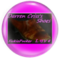 Darren Criss's Shoes