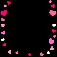 i love hearts ♡