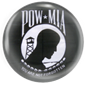 POW/MIA support