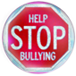 STOP BULLYING IN SCHOOLS!