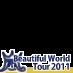 Arashi Tour 2011 ver.aran