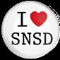 #SNSD