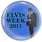 ELVIS WEEK 2011