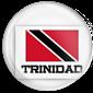 Trini to de bone