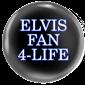 ELVIS FAN 4 LIFE