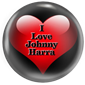 I Love Johnny Harra