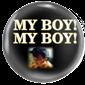 MY BOY MY BOY