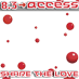 access【0803 SHARE THE LOVE】
