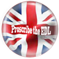 Proscribe the EDL