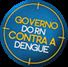 RN Contra a Dengue