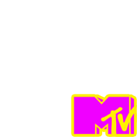 Happy birthday MTV