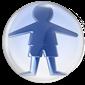 Criança Esperança 2012