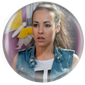 Hollyoaks: Team Sinead