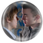 Hollyoaks: Team Jason