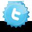 v-twitter 2