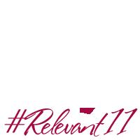 Relevant 11