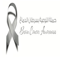 Brain Cancer Campaign