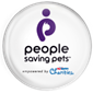 People Saving Pets