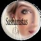 Sashanistas