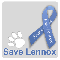 The Save Lennox Campaign