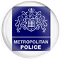 Support the Met Police
