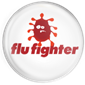 NHS flu fighter