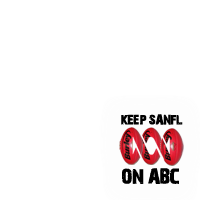 Keep SANFL on ABC