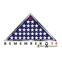 Remember 30 Virtual Memorial