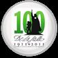La Salle @ 100