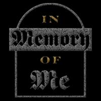 PRo #DyingToLive 8.23.11