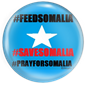 #FeedSomalia #SaveSomalia
