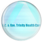 Support Trinity Health Care