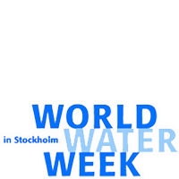 World Water Week 2011