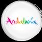 Andalucía siempre contigo